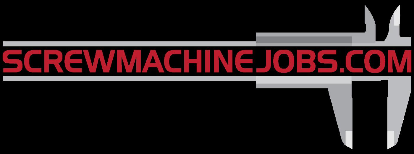 Screwmachinejobs Com